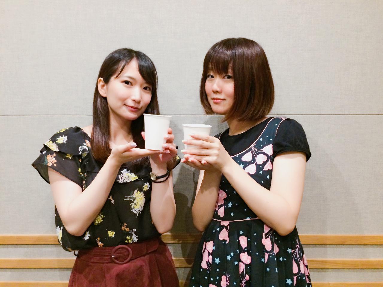 WEBラジオ 第3回配信スタート!   『プリンセス・プリンシパル Crown ...